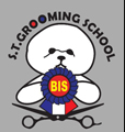 上海森田学校logo