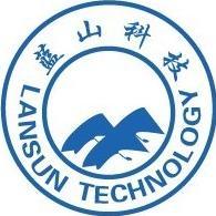湖南藍山科技發展有限公司