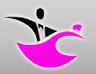 威海傳金國際標準舞學校