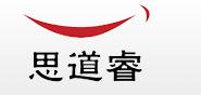 上海思道睿汉语培训logo