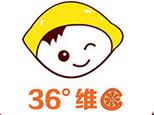 上海肴瑞港式甜品培训中心logo