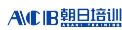 常州上智教育日語培訓中心