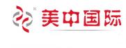 成都美中國際教育