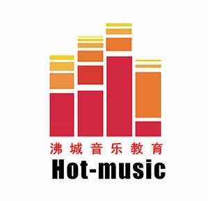 杭州沸城音樂教育