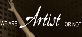 上海Artist Dance Complexlogo