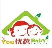上海优蓓蒙氏儿童之家logo
