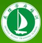 東莞市東理學府培訓中心