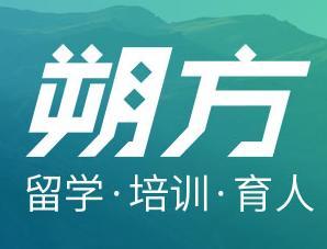 鄭州朔方教育