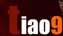 上海香港百思特餐飲logo