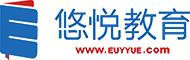 濟南悠悅教育科技有限公司logo
