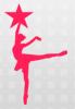 滨州舞蹈培训机构TOP排行 滨州舞蹈培训机构哪家好