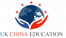 英中教育UK-China Educatilogo